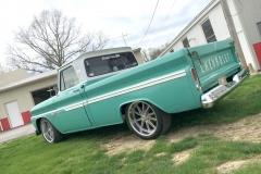 1966_Chevrolet_C10_BK_2019-04-11.0021