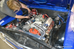 1966_Chevrolet_Chevelle_CY_2014.01.17_0001