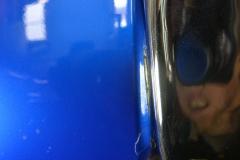 1966_Chevrolet_Chevelle_CY_2014.01.21_0024
