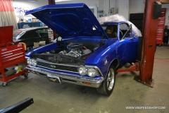 1966_Chevrolet_Chevelle_CY_2014.01.22_0050