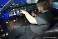1966_Chevrolet_Chevelle_CY_2014.01.22_0051