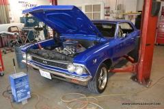 1966_Chevrolet_Chevelle_CY_2014.01.24_0056