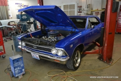 1966_Chevrolet_Chevelle_CY_2014.01.24_0057