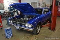 1966_Chevrolet_Chevelle_CY_2014.01.24_0058