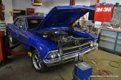 1966_Chevrolet_Chevelle_CY_2014.01.24_0059