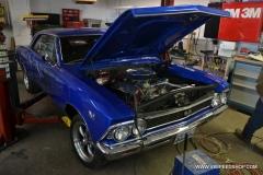 1966_Chevrolet_Chevelle_CY_2014.01.24_0061
