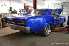 1966_Chevrolet_Chevelle_CY_2014.01.24_0068