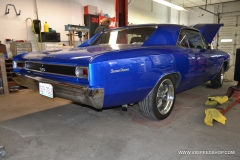 1966_Chevrolet_Chevelle_CY_2014.01.24_0070