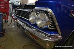 1966_Chevrolet_Chevelle_CY_2014.01.24_0083