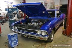 1966_Chevrolet_Chevelle_CY_2014.01.24_0086