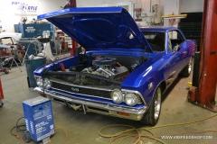 1966_Chevrolet_Chevelle_CY_2014.01.24_0087
