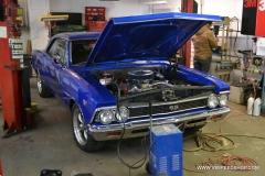 1966_Chevrolet_Chevelle_CY_2014.01.24_0088