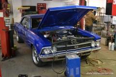 1966_Chevrolet_Chevelle_CY_2014.01.24_0089