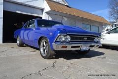 1966_Chevrolet_Chevelle_CY_2014.01.24_0090