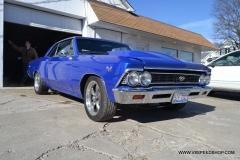 1966_Chevrolet_Chevelle_CY_2014.01.24_0091