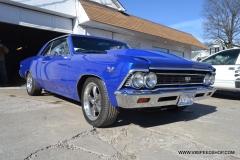 1966_Chevrolet_Chevelle_CY_2014.01.24_0092