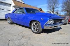 1966_Chevrolet_Chevelle_CY_2014.01.24_0093