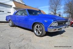 1966_Chevrolet_Chevelle_CY_2014.01.24_0094
