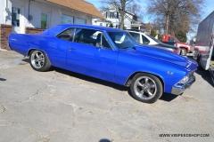 1966_Chevrolet_Chevelle_CY_2014.01.24_0096