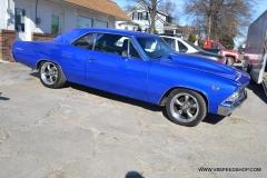 1966_Chevrolet_Chevelle_CY_2014.01.24_0097