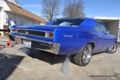1966_Chevrolet_Chevelle_CY_2014.01.24_0101