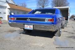1966_Chevrolet_Chevelle_CY_2014.01.24_0103