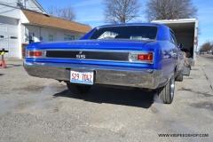 1966_Chevrolet_Chevelle_CY_2014.01.24_0104