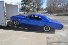 1966_Chevrolet_Chevelle_CY_2014.01.24_0107