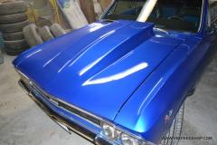 1966_Chevrolet_Chevelle_CY_2014.03.27_0117