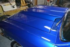 1966_Chevrolet_Chevelle_CY_2014.03.27_0118