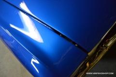 1966_Chevrolet_Chevelle_CY_2014.03.27_0119