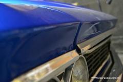 1966_Chevrolet_Chevelle_CY_2014.03.27_0120