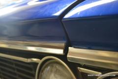1966_Chevrolet_Chevelle_CY_2014.03.27_0121