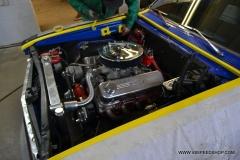 1966_Chevrolet_Chevelle_CY_2014.03.27_0128