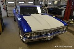 1966_Chevrolet_Chevelle_CY_2014.04.23_0177