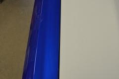 1966_Chevrolet_Chevelle_CY_2014.04.23_0178