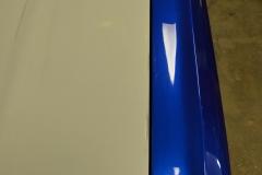 1966_Chevrolet_Chevelle_CY_2014.04.23_0181
