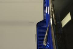 1966_Chevrolet_Chevelle_CY_2014.04.23_0182