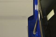 1966_Chevrolet_Chevelle_CY_2014.04.23_0183