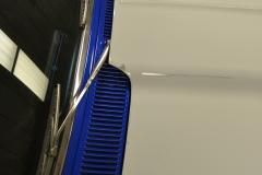 1966_Chevrolet_Chevelle_CY_2014.04.23_0184
