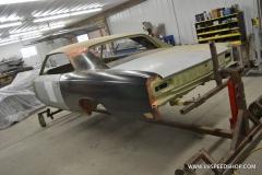 1966_Chevrolet_Chevelle_LF_2016-05-09.0001