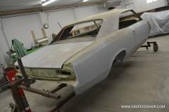 1966_Chevrolet_Chevelle_LF_2016-05-09.0002