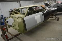 1966_Chevrolet_Chevelle_LF_2016-05-09.0004