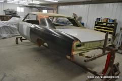1966_Chevrolet_Chevelle_LF_2016-05-09.0005