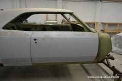 1966_Chevrolet_Chevelle_LF_2016-05-09.0021