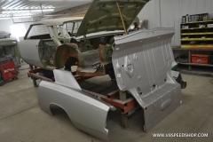 1966_Chevrolet_Chevelle_LF_2016-06-27.0218