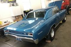 1966_Chevelle-2048x1536