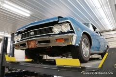 1966_Chevrolet_Chevelle_SS_ER_2019-08-06.0001