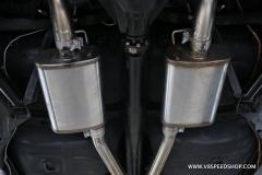 1966_Chevrolet_Chevelle_SS_ER_2019-08-06.0019
