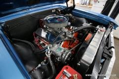 1966_Chevrolet_Chevelle_SS_ER_2019-08-06.0026